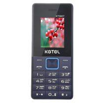 گوشی ساده Kgtel مدل KT5607 دو سیم کارت