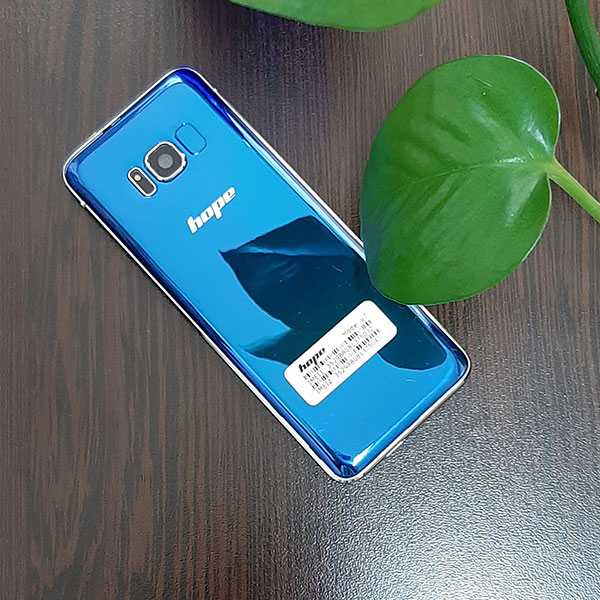 مینی گوشی لمسی hope مدل V7