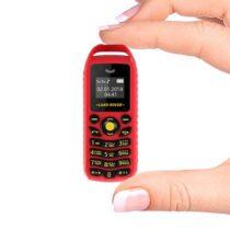 گوشی مینی ساده لندرور مدل B25