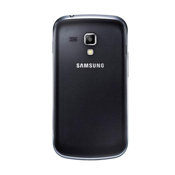 گوشی موبایل سامسونگ Galaxy S Duos 2