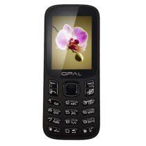 گوشی موبایل ساده اوپال مدل A20