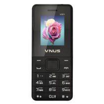 گوشی موبایل ساده ونوس مدل V301 دو سیم کارت