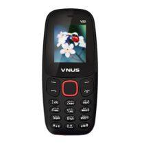 گوشی موبایل ساده ونوس مدل V50
