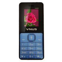 گوشی موبایل ساده ونوس مدل V5626