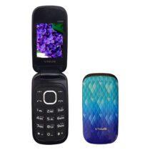 گوشی تاشو ساده ونوس مدل VS500