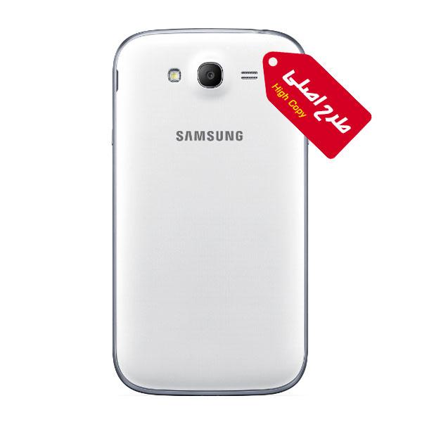 گوشی طرح اصلی سامسونگ Galaxy Grand