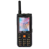گوشی آنتن دار Hope مدل K22 سه سیم کارت
