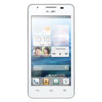 گوشی هوآوی Ascend G525