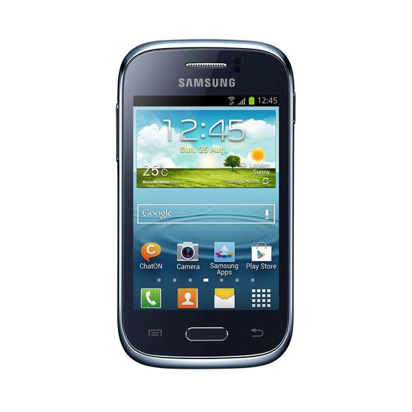 گوشی سامسونگ Galaxy Young S6310