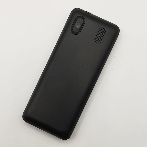 گوشی موبایل ساده DKK مدل DK301 دو سیم کارت