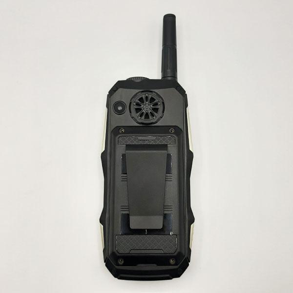 گوشی ضد ضربه Hope مدل B86 سه سیم کارت