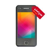 گوشی موبایل طرح اصلی اپل iPhone 6 شرکت Vinovo