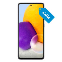 ماکت گوشی سامسونگ Galaxy A72
