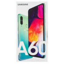 کارتن گوشی سامسونگ Galaxy A60