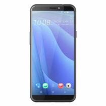 گوشی موبایل اچ تی سی مدل Desire 12 ظرفیت 32 گیگابایت