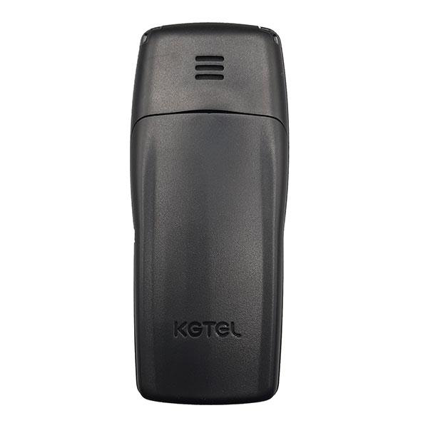 گوشی ساده Kgtel مدل KG1100 دو سیم کارت