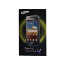 کارتن گوشی سامسونگ Galaxy Wonder