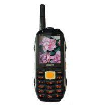 گوشی موبایل ضد ضربه Hope مدل K19 چهار سیم کارت