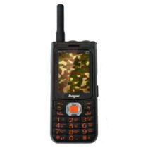 گوشی موبایل ضد ضربه Hope مدل K21 Tv چهار سیم کارت