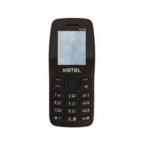 گوشی کاجیتل N110