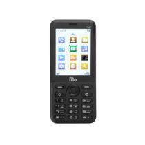 گوشی جی ال ایکس Zoom Me C47