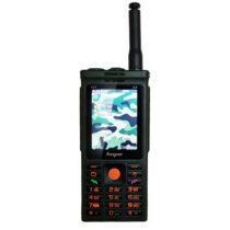گوشی موبایل تلویزیون دار Hope مدل K29 چهار سیم کارت