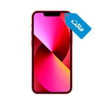 ماکت گوشی اپل iPhone 13 Mini