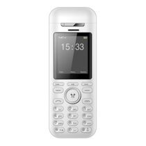 گوشی موبایل ساده S Mobile مدل W18 ایرپاد دار